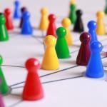 ネットビジネスとネットワークビジネスの違いは?