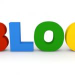 アフィリエイト 無料ブログ おすすめはどれ?比較一覧2016