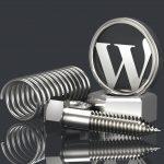 ワードプレスのテスト環境をパソコン上に簡単に作る「instantWP」が便利!